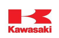 KAWASAKO